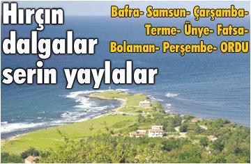 Karadeniz2